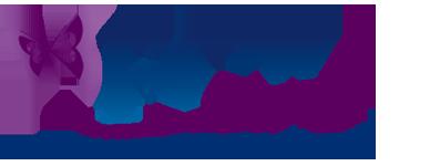 Fibromyalgia Centers of America Logo